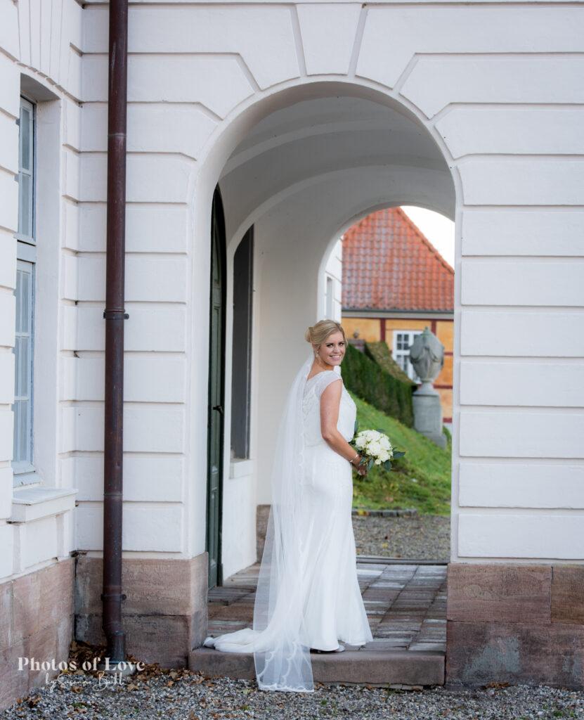 Bryllupsfotografering ACR - foto susanne buhl-0034351