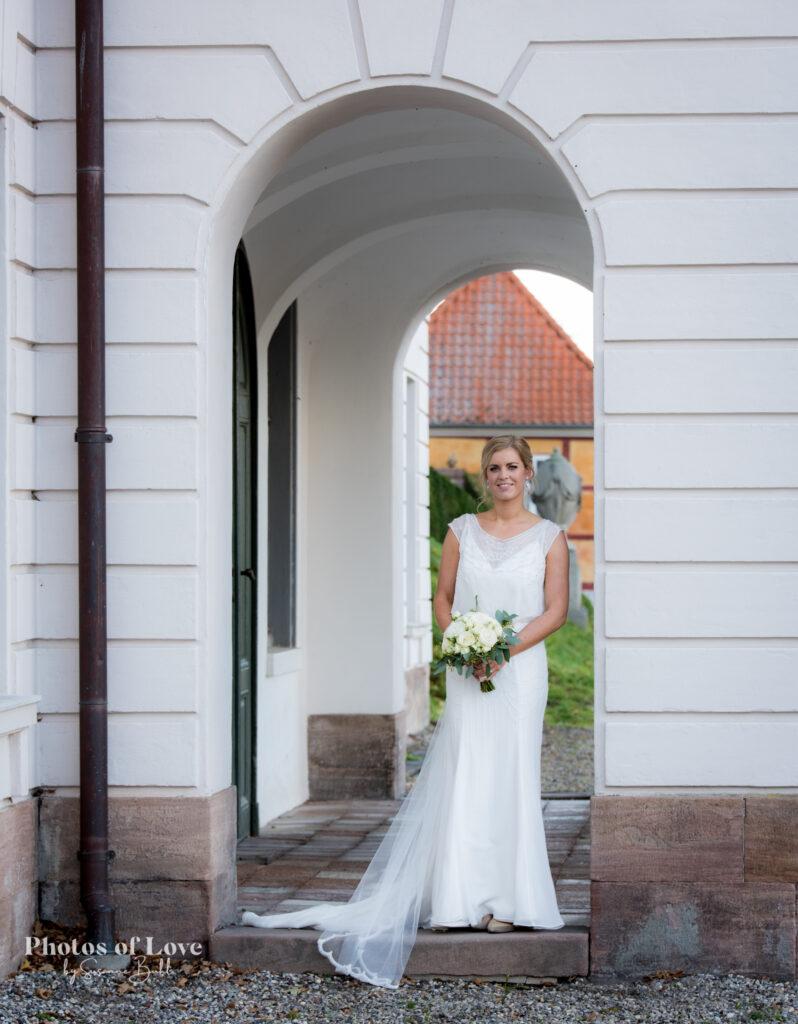 Bryllupsfotografering ACR - foto susanne buhl-0034352