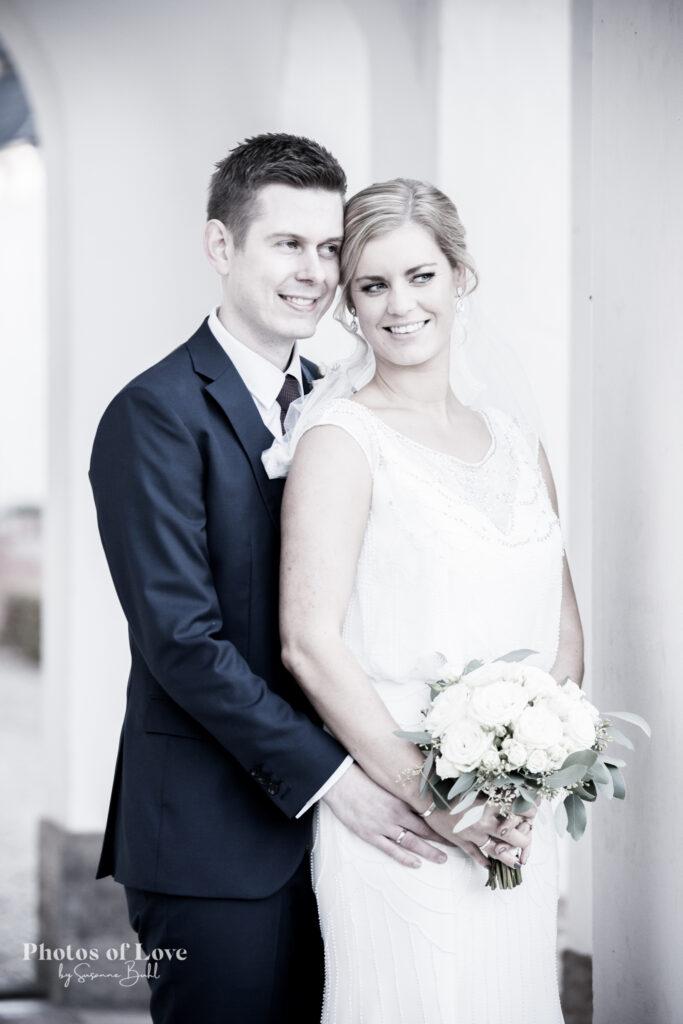 Bryllupsfotografering ACR - foto susanne buhl-0034388