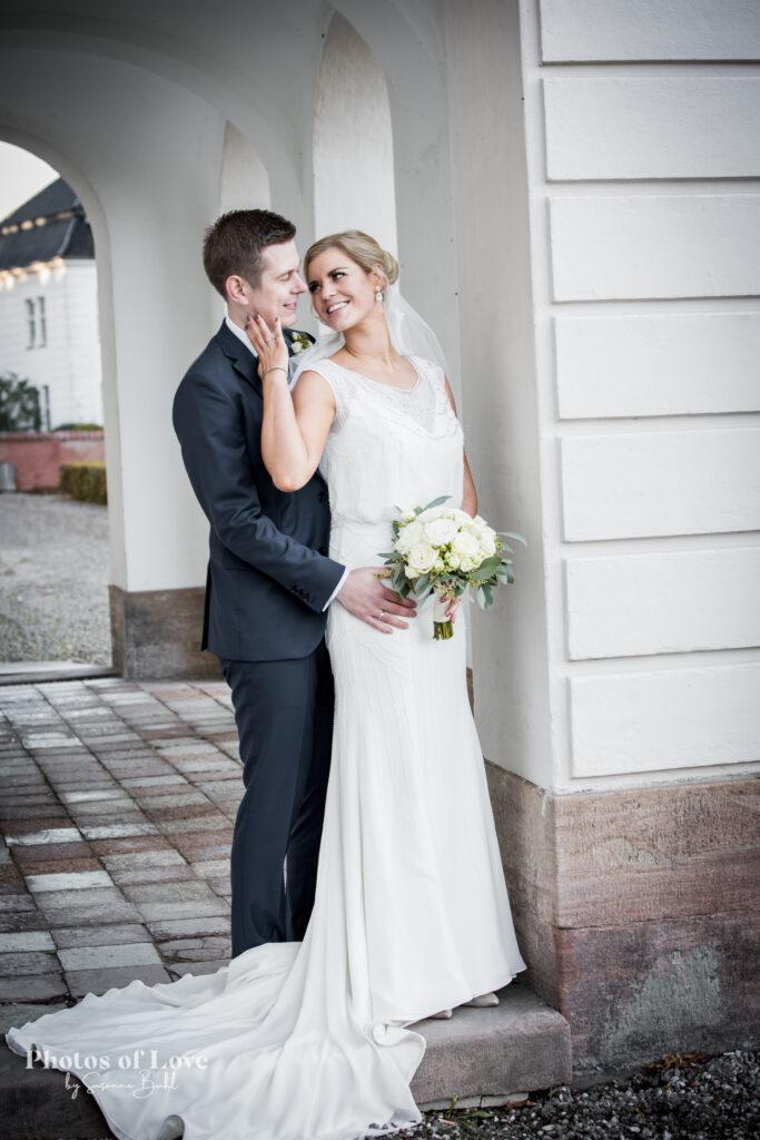 Bryllupsfotografering ACR - foto susanne buhl-0034394