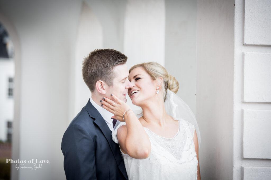 Bryllupsfotografering ACR - foto susanne buhl-0034398