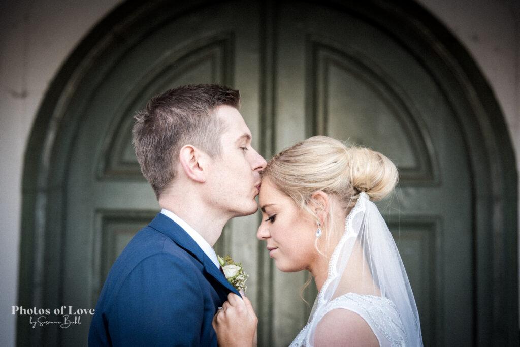 Bryllupsfotografering ACR - foto susanne buhl-0034411