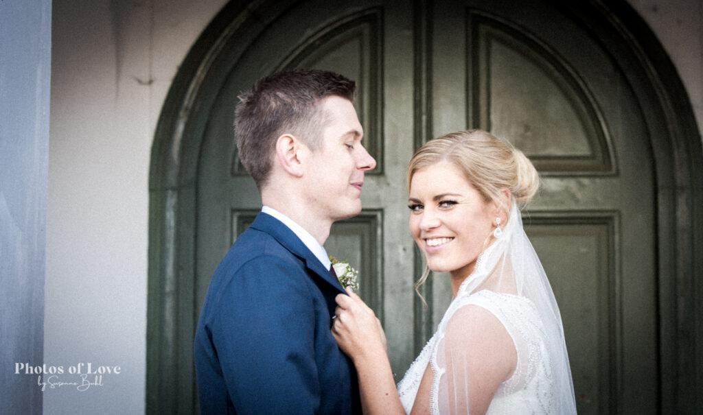 Bryllupsfotografering ACR - foto susanne buhl-0034412