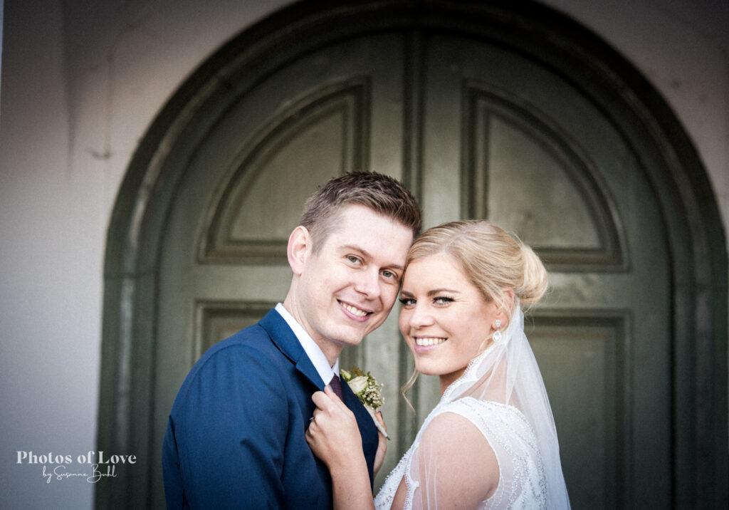 Bryllupsfotografering ACR - foto susanne buhl-0034413