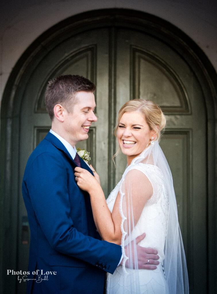 Bryllupsfotografering ACR - foto susanne buhl-0034415