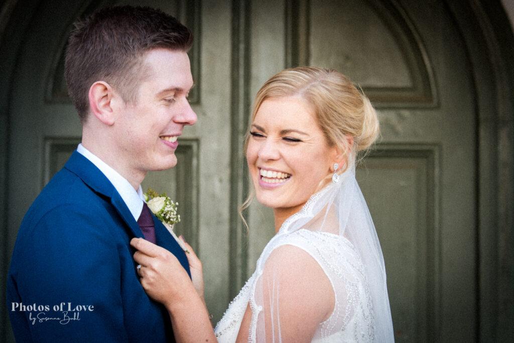 Bryllupsfotografering ACR - foto susanne buhl-0034416
