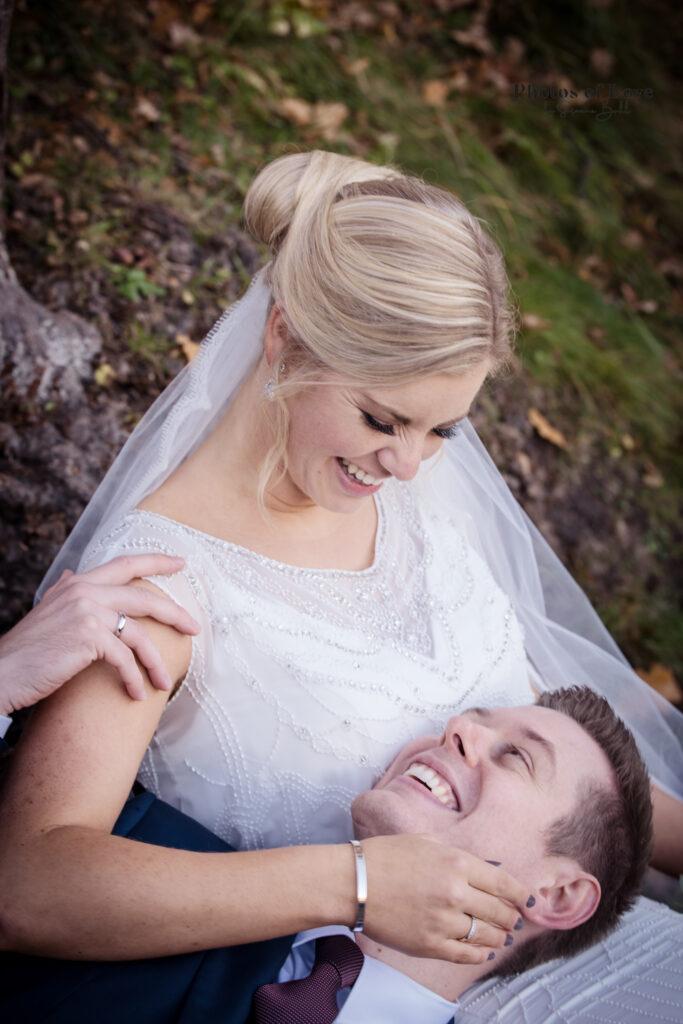 Bryllupsfotografering ACR - foto susanne buhl-0034449