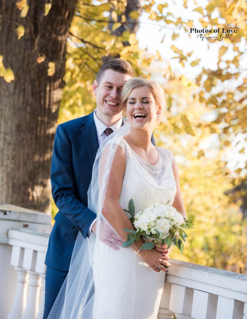 Bryllupsfotografering ACR - foto susanne buhl-0034461
