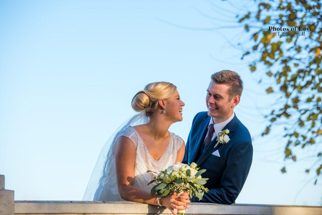 Bryllupsfotografering ACR - foto susanne buhl-0034470