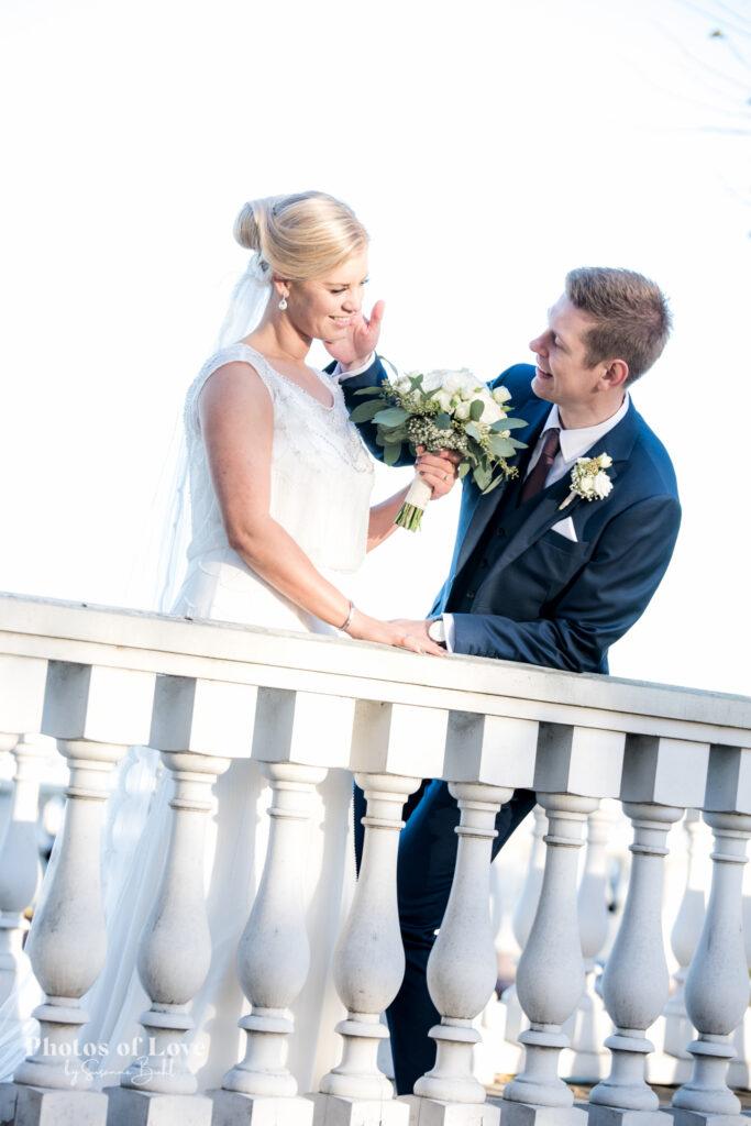 Bryllupsfotografering ACR - foto susanne buhl-0034490