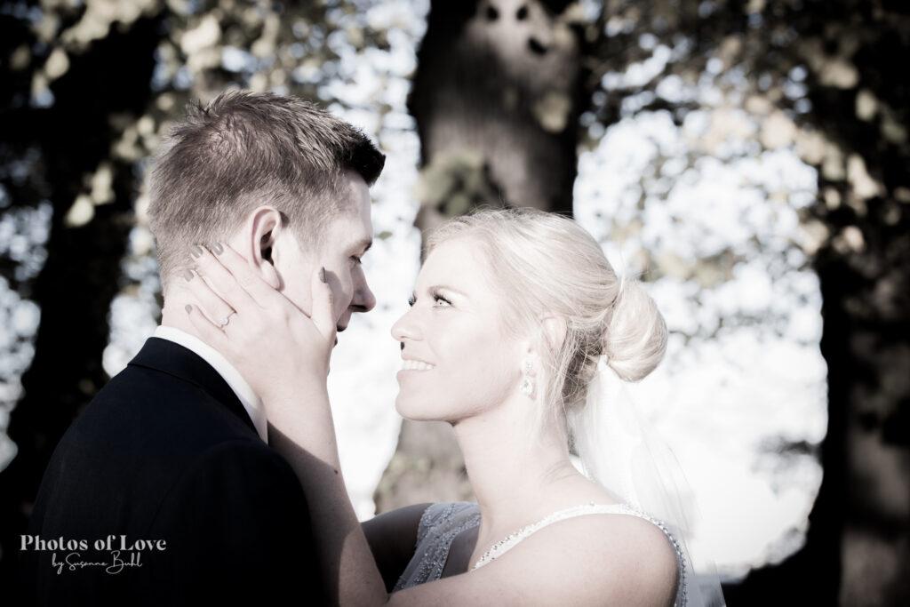 Bryllupsfotografering ACR - foto susanne buhl-0034530