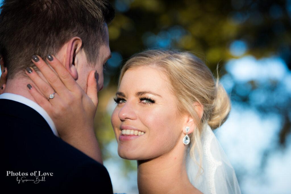 Bryllupsfotografering ACR - foto susanne buhl-0034536