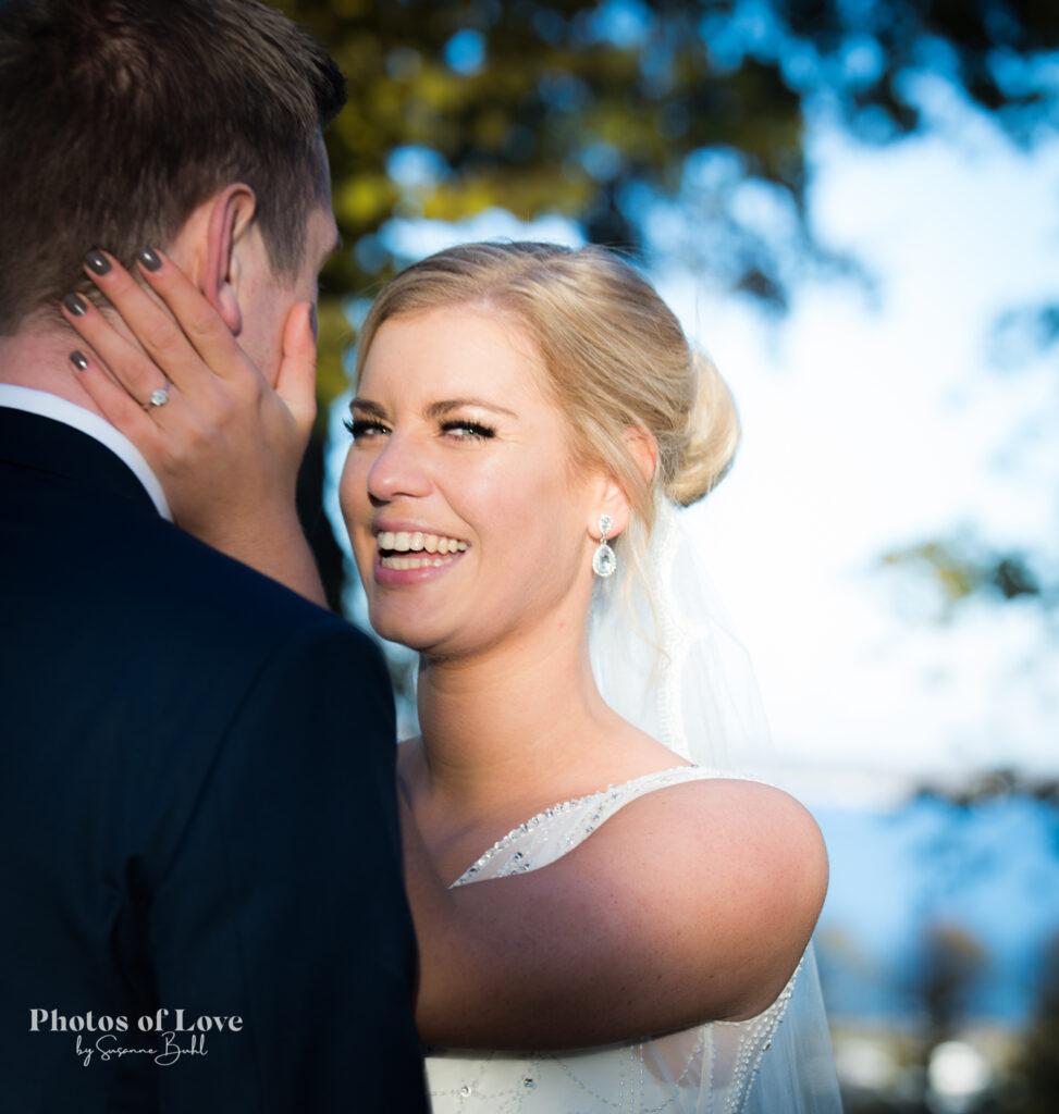 Bryllupsfotografering ACR - foto susanne buhl-0034538