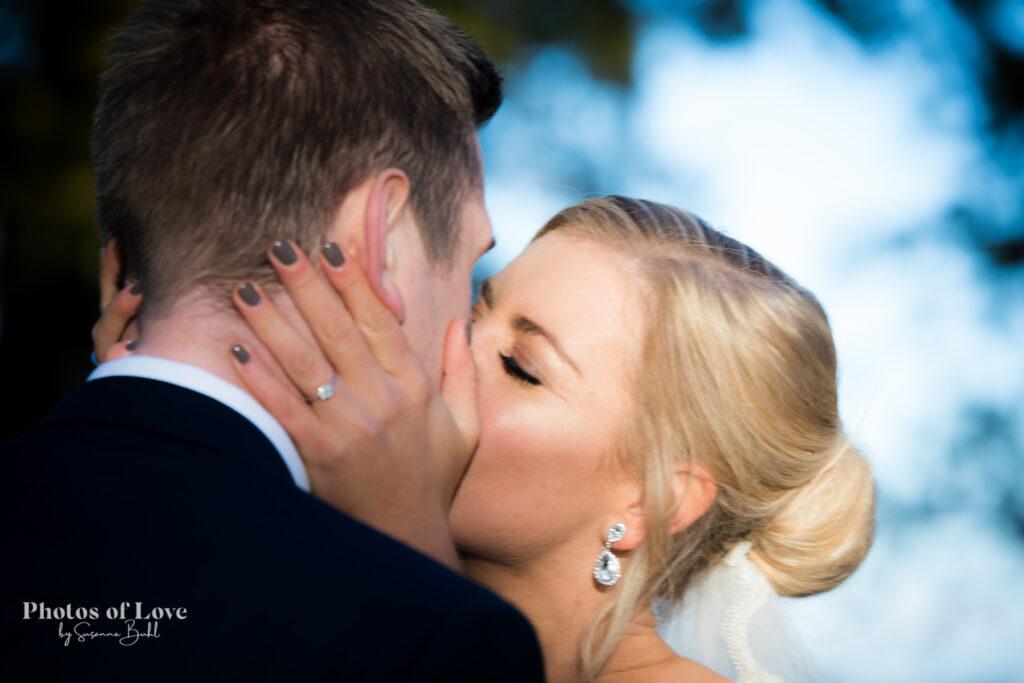 Bryllupsfotografering ACR - foto susanne buhl-0034544