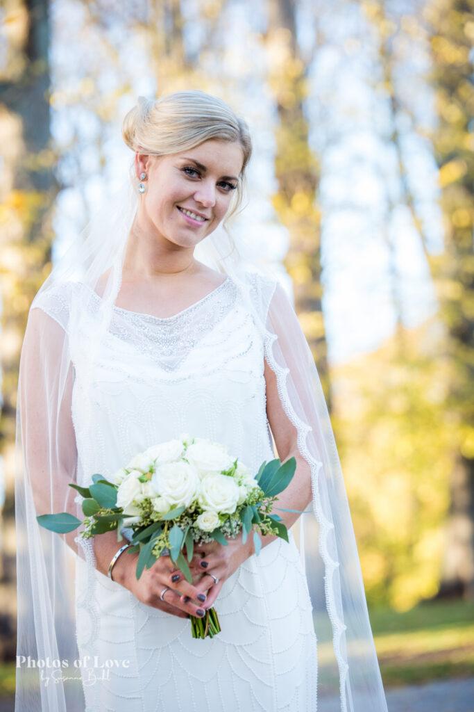 Bryllupsfotografering ACR - foto susanne buhl-0034589