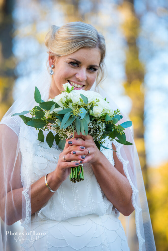 Bryllupsfotografering ACR - foto susanne buhl-0034595