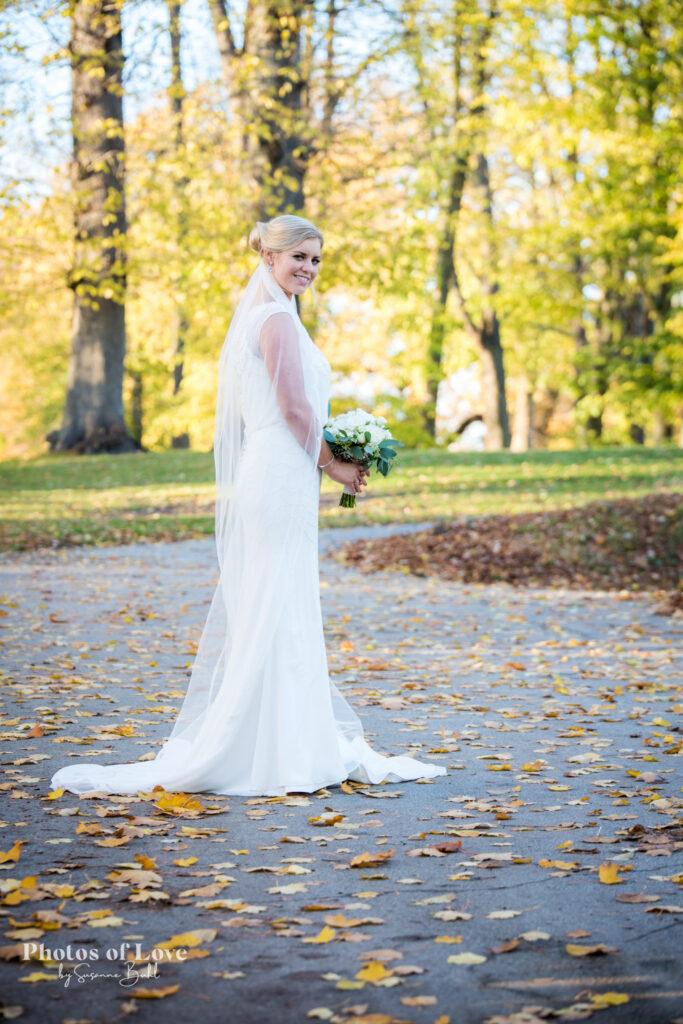Bryllupsfotografering ACR - foto susanne buhl-0034602