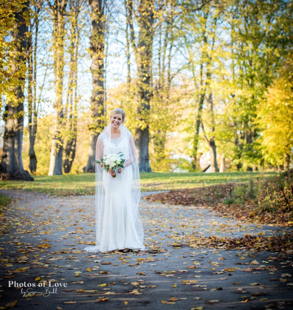 Bryllupsfotografering ACR - foto susanne buhl-0034624
