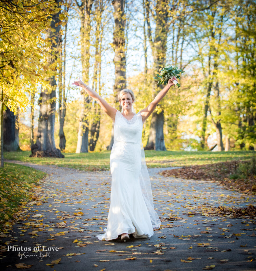 Bryllupsfotografering ACR - foto susanne buhl-0034631