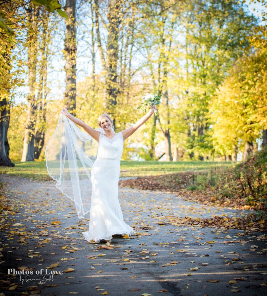 Bryllupsfotografering ACR - foto susanne buhl-0034652