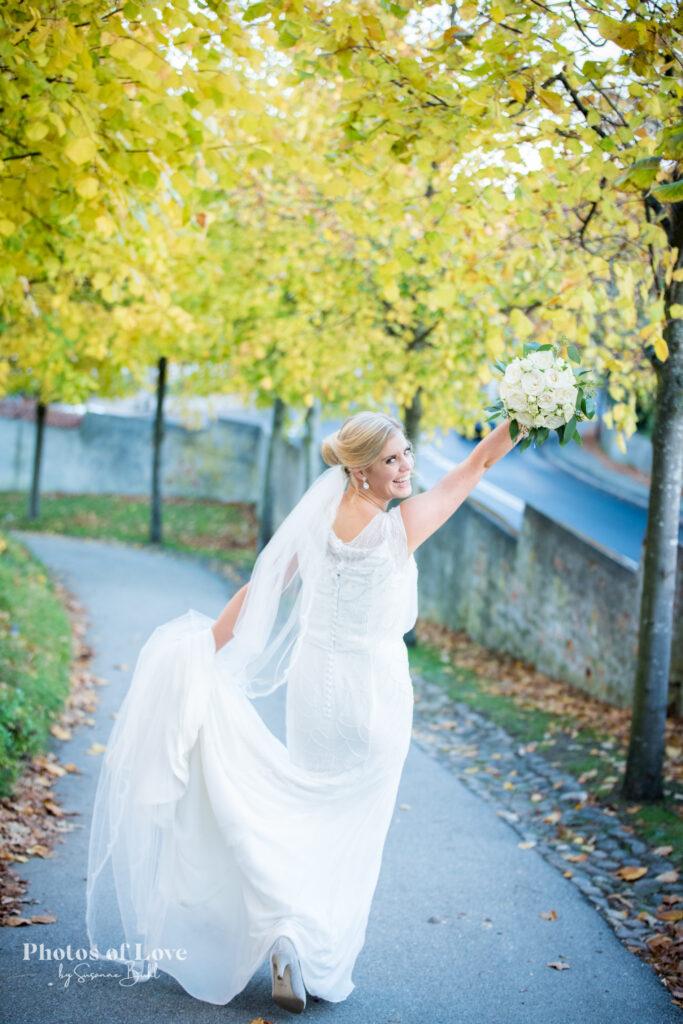 Bryllupsfotografering ACR - foto susanne buhl-0034668