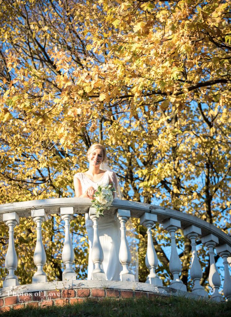 Bryllupsfotografering ACR - foto susanne buhl-0034678
