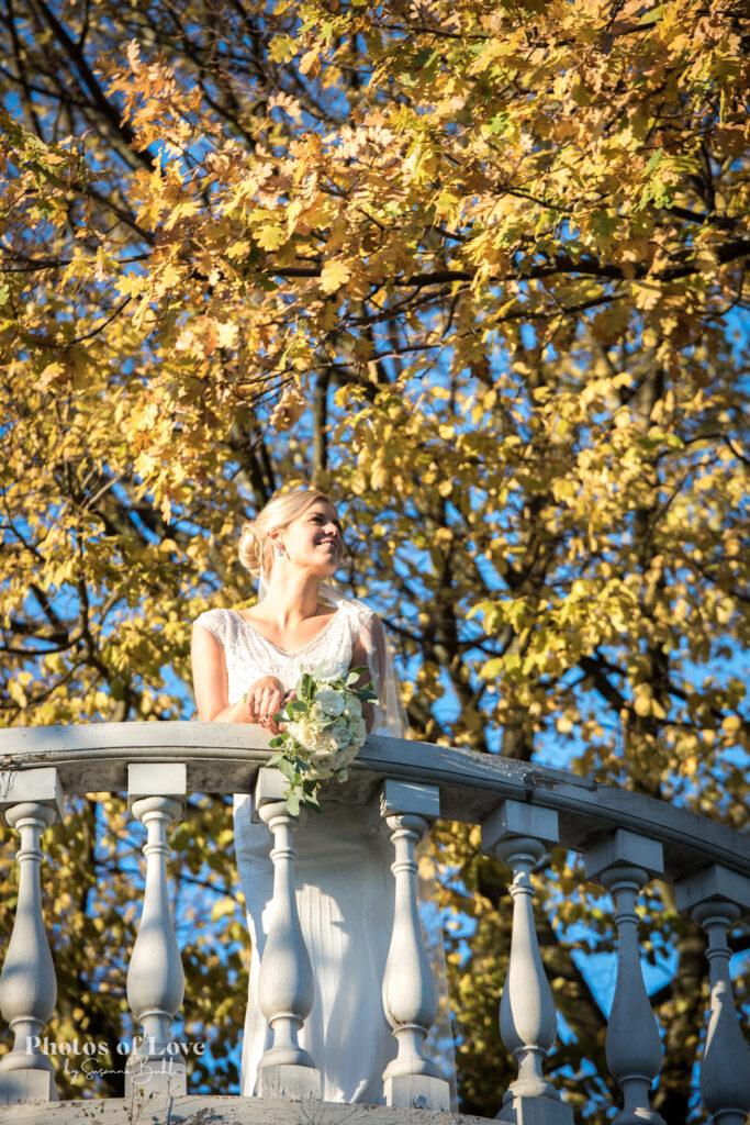 Bryllupsfotografering ACR - foto susanne buhl-0034683