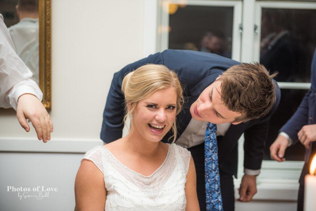 Bryllupsfotografering ACR - foto susanne buhl-4824