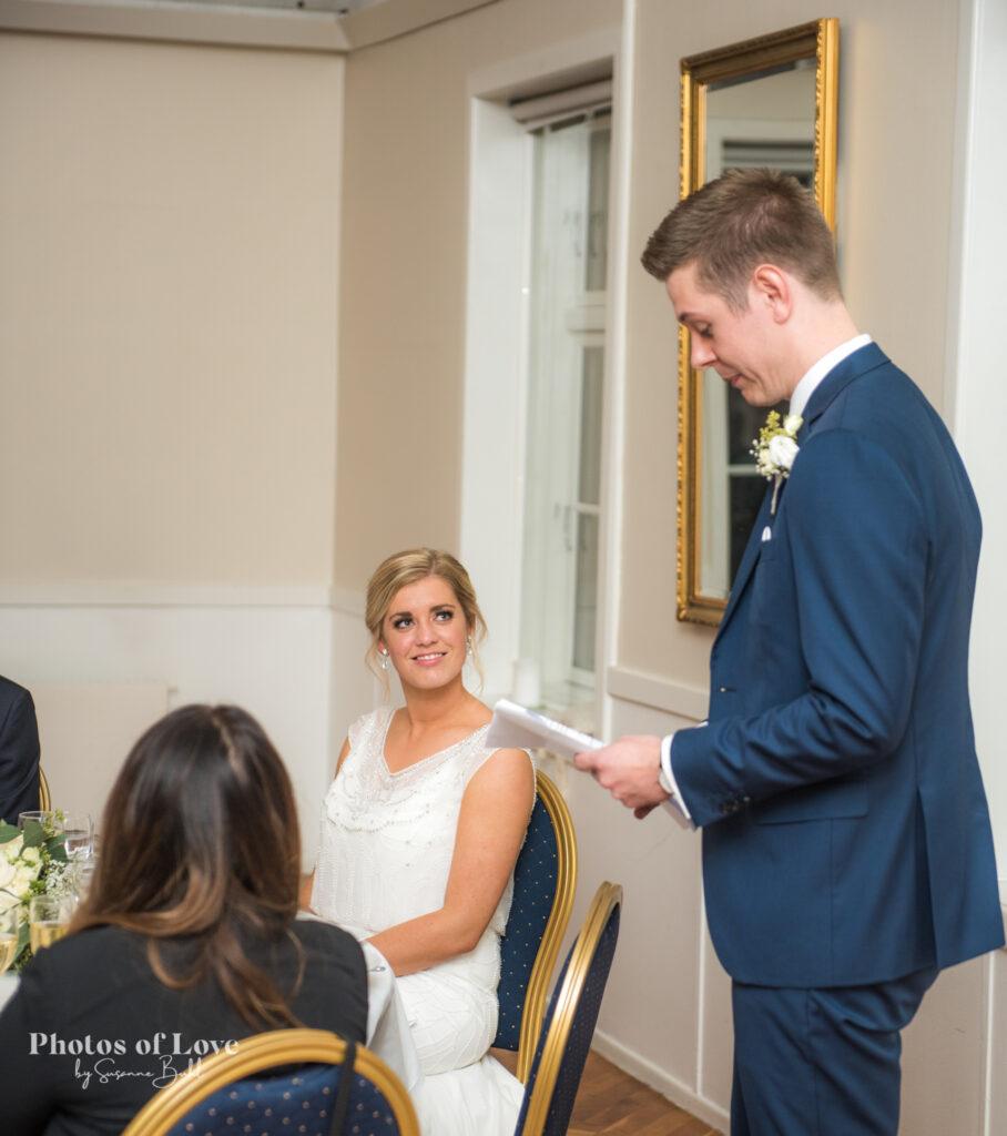 Bryllupsfotografering ACR - foto susanne buhl-4861