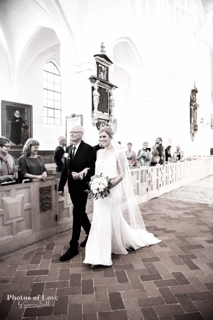 Bryllupsfotografering ACR - foto susanne buhl-7723