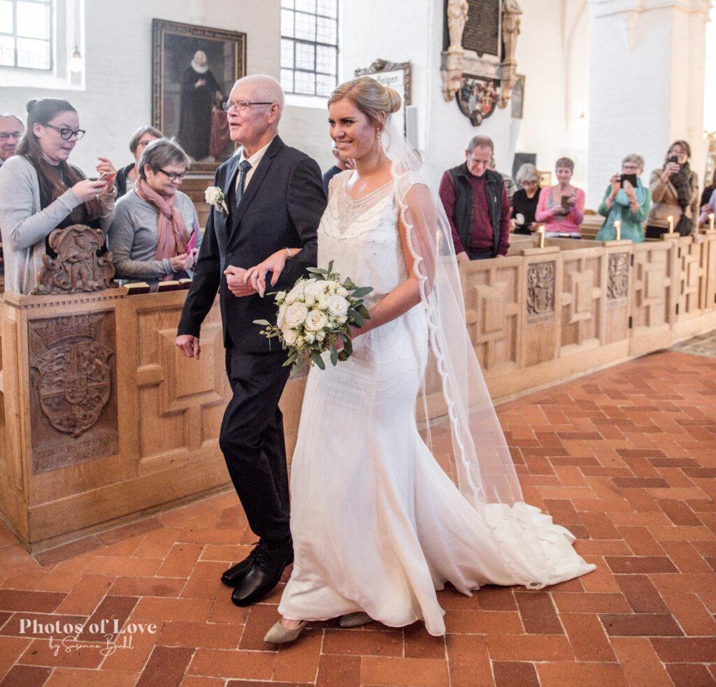 Bryllupsfotografering ACR - foto susanne buhl-7725
