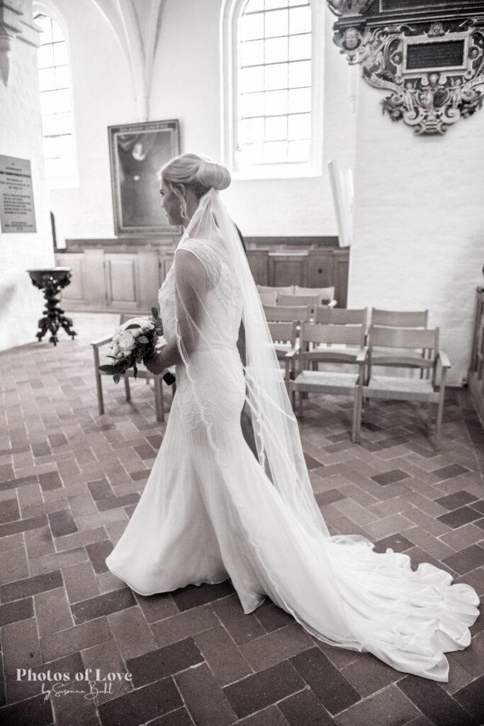 Bryllupsfotografering ACR - foto susanne buhl-7731