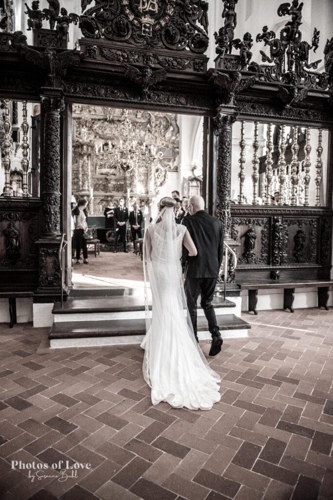Bryllupsfotografering ACR - foto susanne buhl-7736