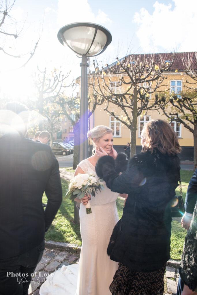 Bryllupsfotografering ACR - foto susanne buhl-7786