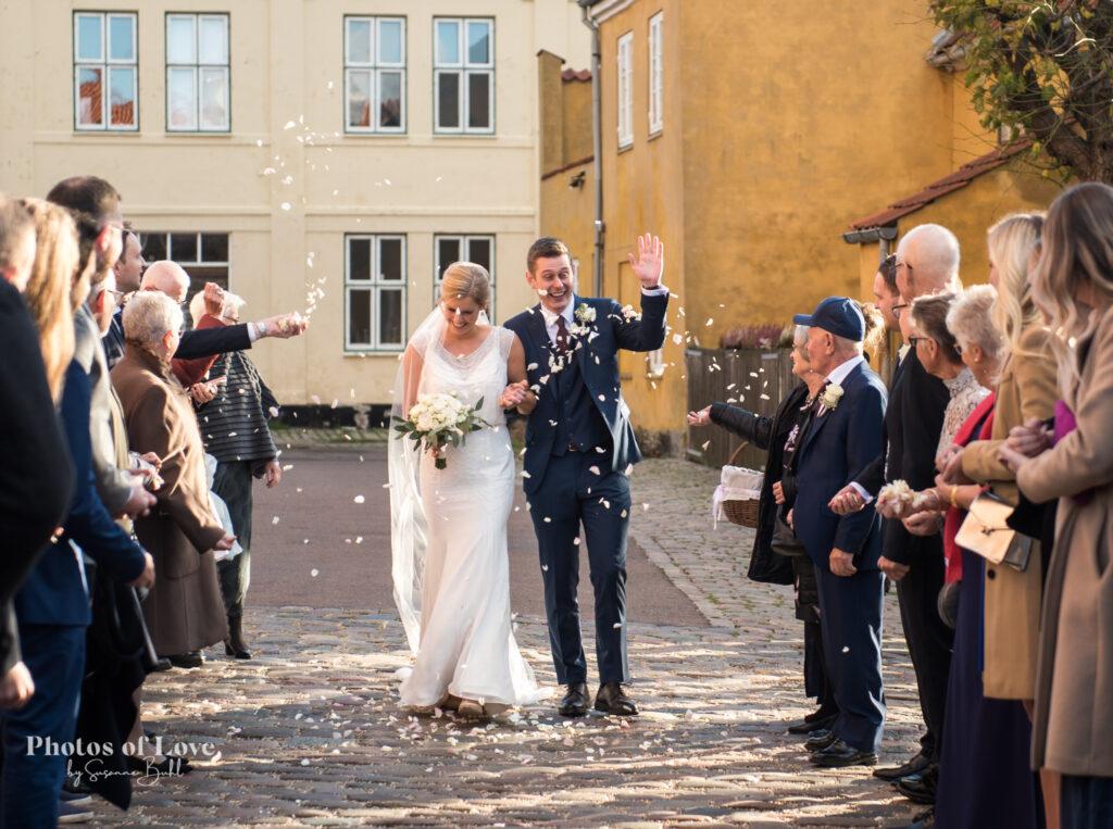 Bryllupsfotografering ACR - foto susanne buhl-7816