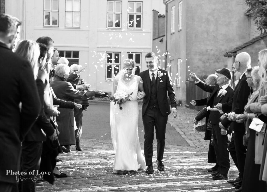 Bryllupsfotografering ACR - foto susanne buhl-7820