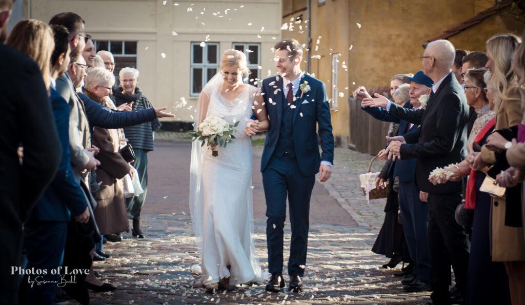 Bryllupsfotografering ACR - foto susanne buhl-7824