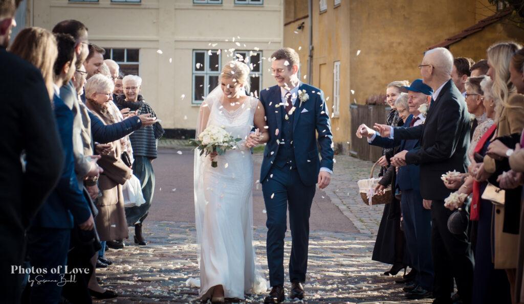 Bryllupsfotografering ACR - foto susanne buhl-7825