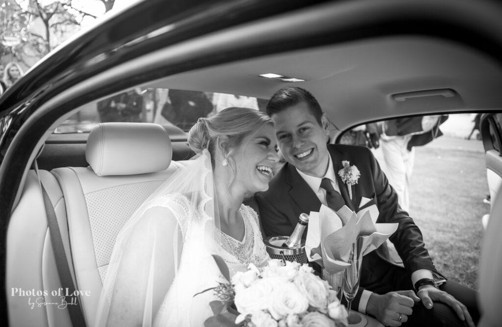 Bryllupsfotografering ACR - foto susanne buhl-7864