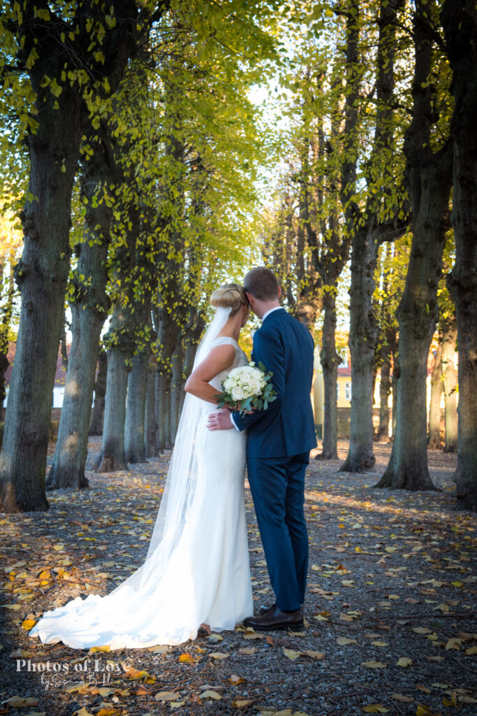 Bryllupsfotografering ACR - foto susanne buhl-7984