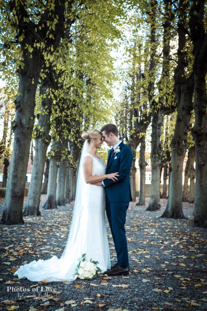 Bryllupsfotografering ACR - foto susanne buhl-7989