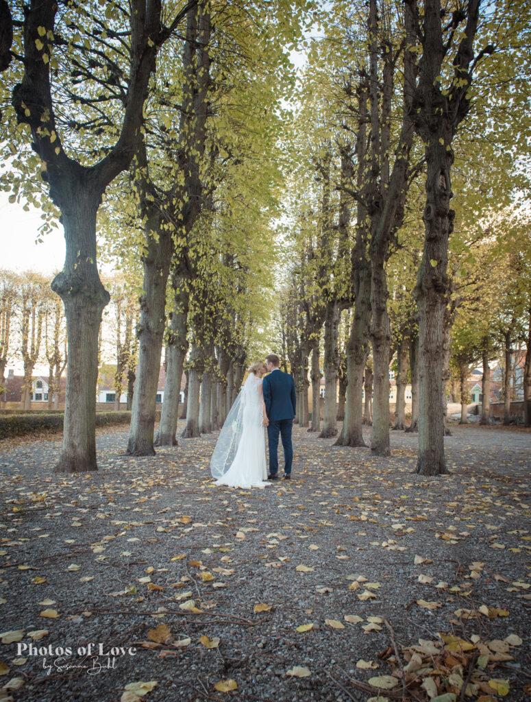 Bryllupsfotografering ACR - foto susanne buhl-8006