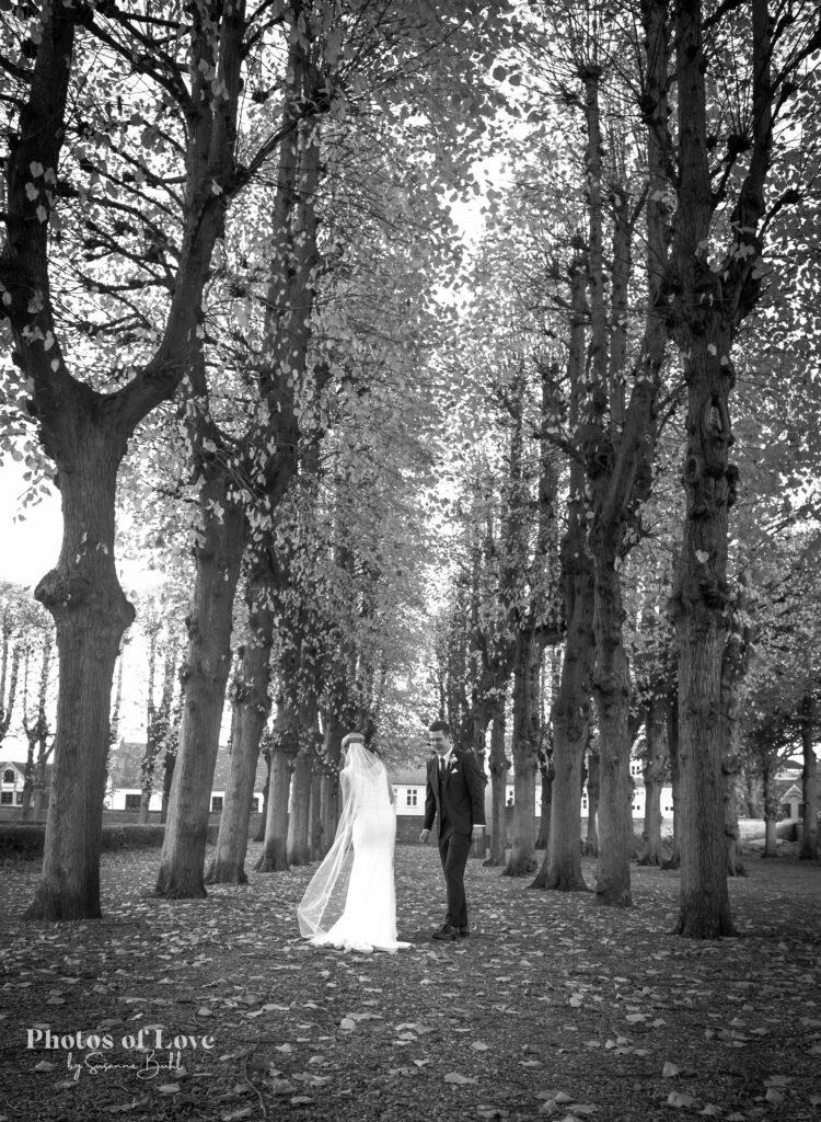 Bryllupsfotografering ACR - foto susanne buhl-8009