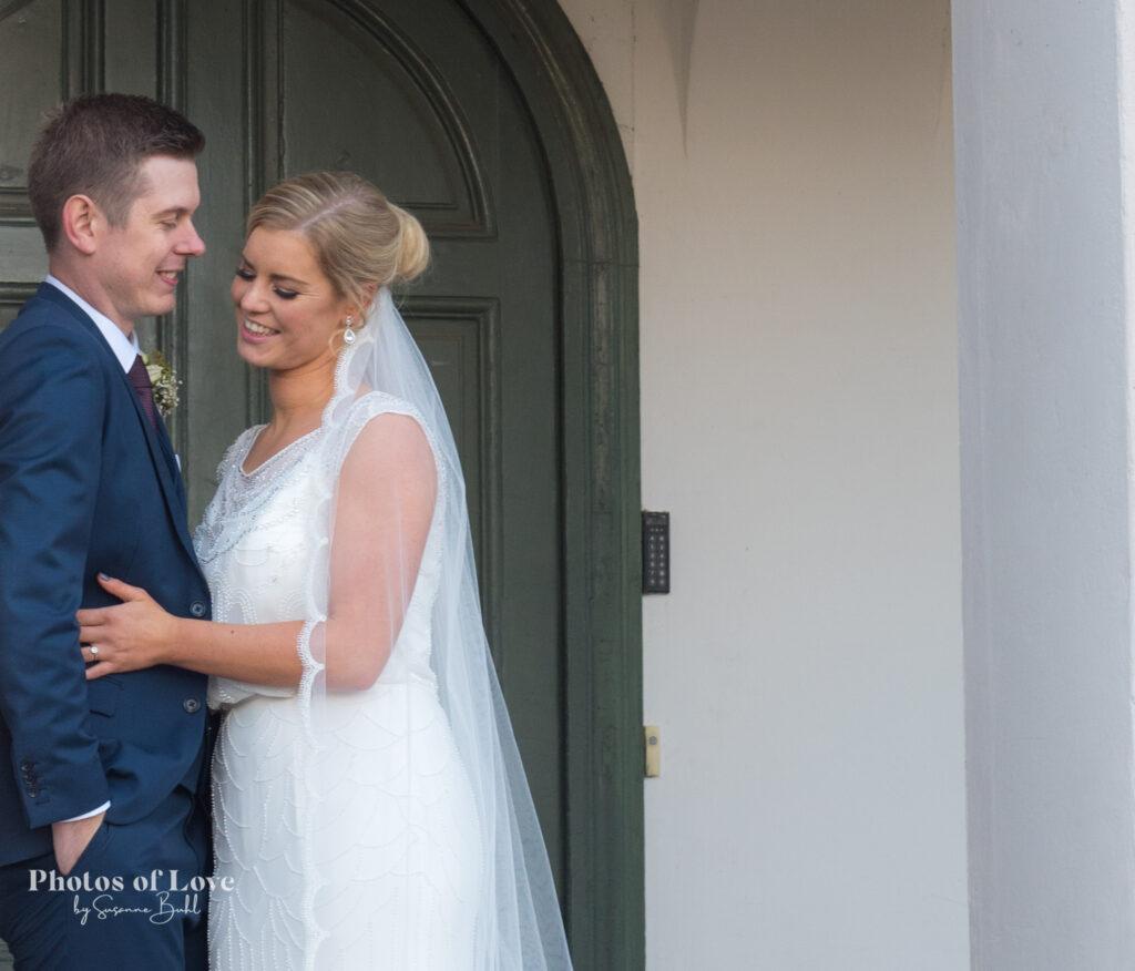 Bryllupsfotografering ACR - foto susanne buhl-8024