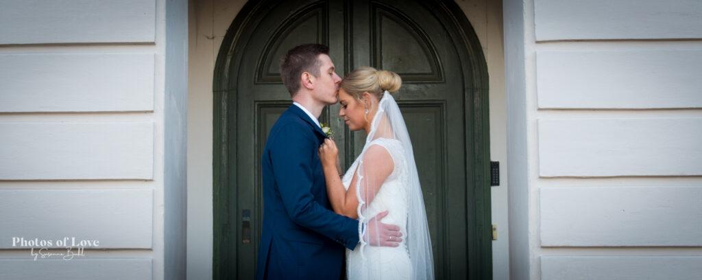 Bryllupsfotografering ACR - foto susanne buhl-8036