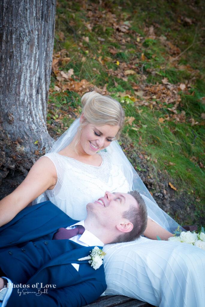 Bryllupsfotografering ACR - foto susanne buhl-8058
