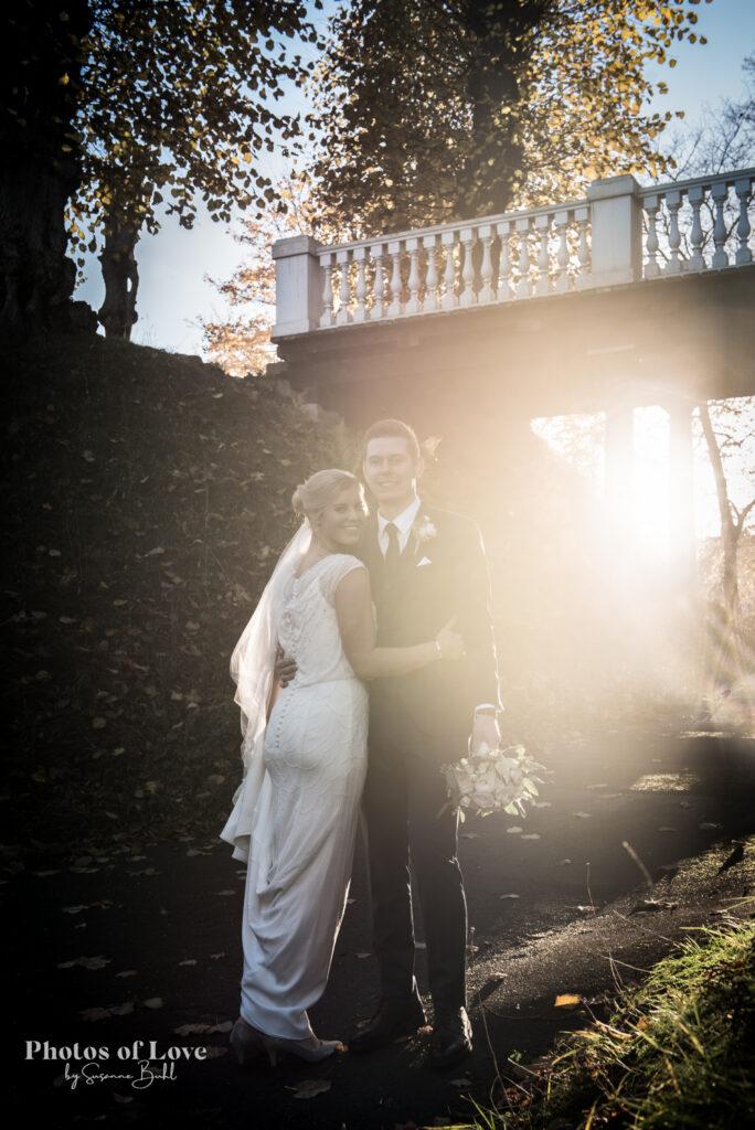 Bryllupsfotografering ACR - foto susanne buhl-8062
