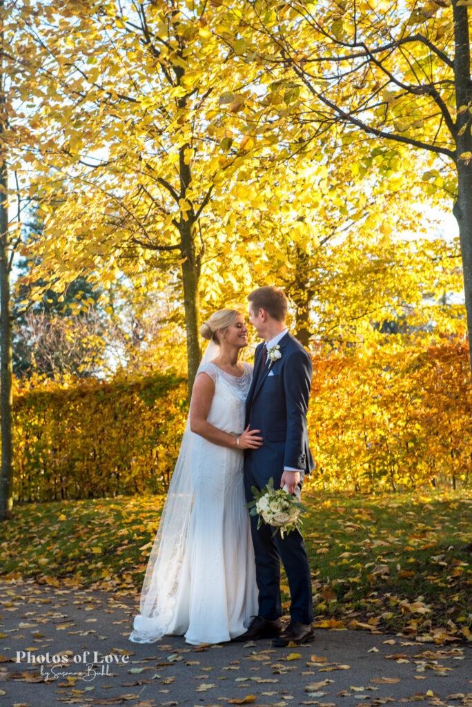Bryllupsfotografering ACR - foto susanne buhl-8070