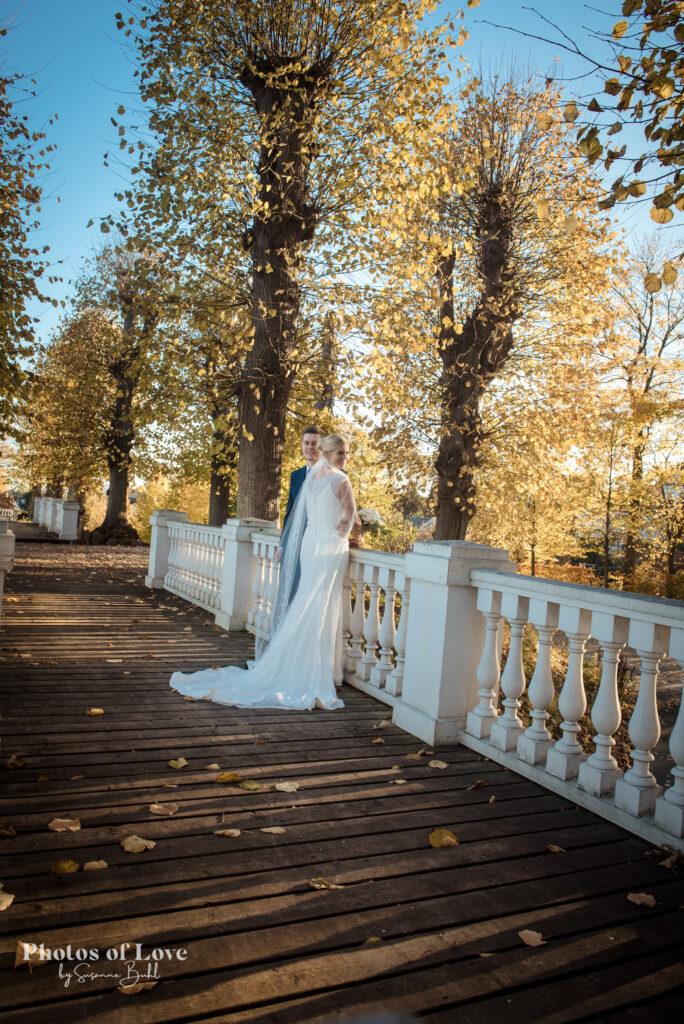 Bryllupsfotografering ACR - foto susanne buhl-8077