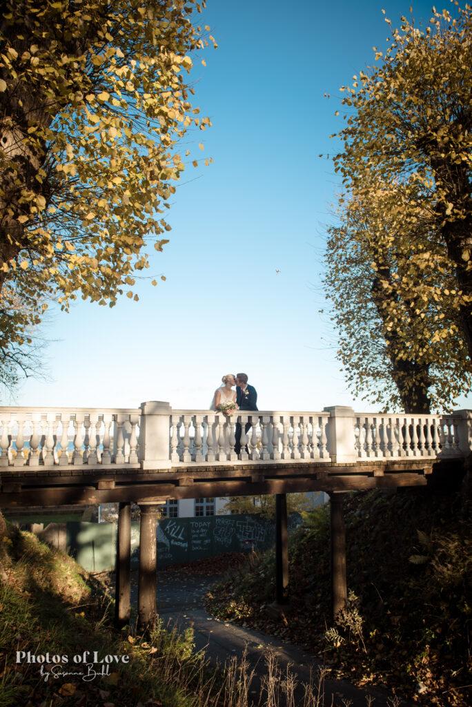 Bryllupsfotografering ACR - foto susanne buhl-8086